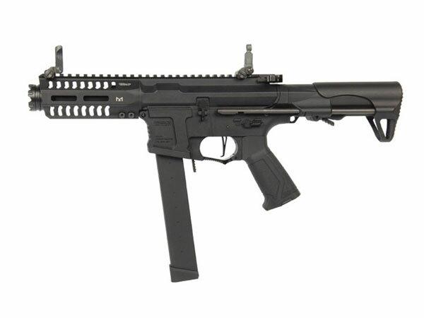 G&G: 電動ガン ARP 9(EGC-ARP-9MM-BNB)