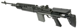 G&G電動ガン M14EBR ロング ETU
