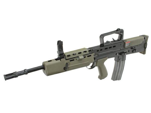 G&G L85A2