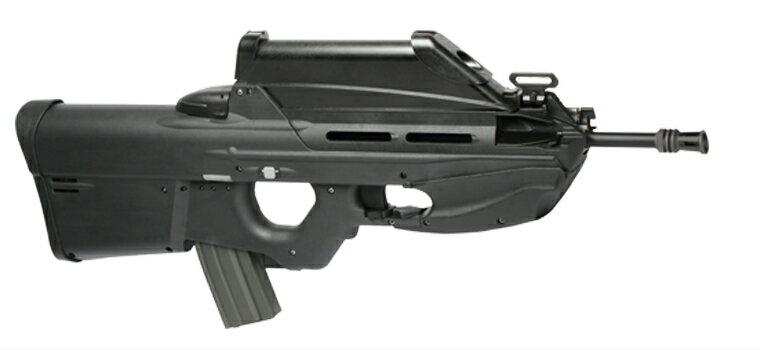 G&G F2000l ETU MOSFET