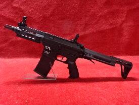Classic Army ECS搭載 電子トリガー電動ガン AR4-SBR