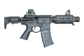 BOLT BRSS M4 PDW RAIDEN