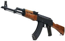 BOLT HAMMER BRSS AKM3%オフクーポン