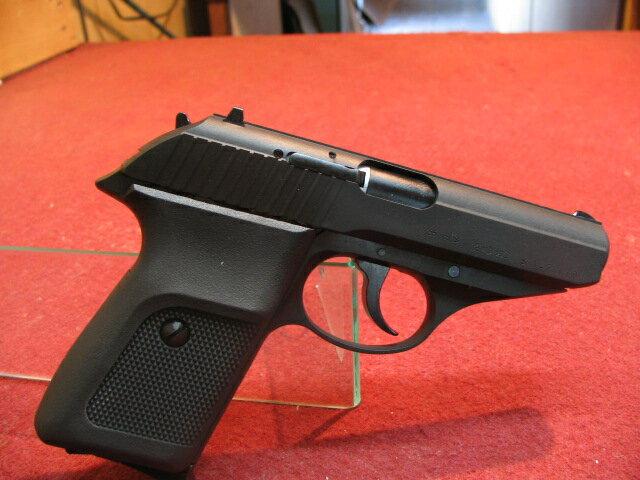 KSC・P230JP ブラックHW ガスブローバック 0613bonus_coupon