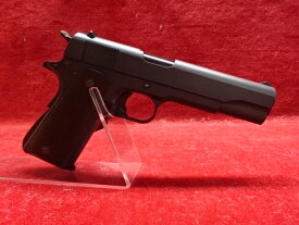 東京マルイ 18歳以上用 ガスブローバックハンドガン M1911A1コルトガバメント【エントリーでP10倍】