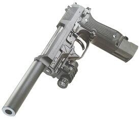 マルゼン フィクスドガスガン M93R スペシャルフォース ガスガン