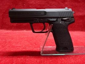 タナカ 発火型モデルガン H&K P8 Evolution model