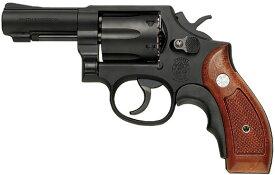 タナカモデルガン S&W M13 3インチ FBI Special HW Ver33%オフクーポン