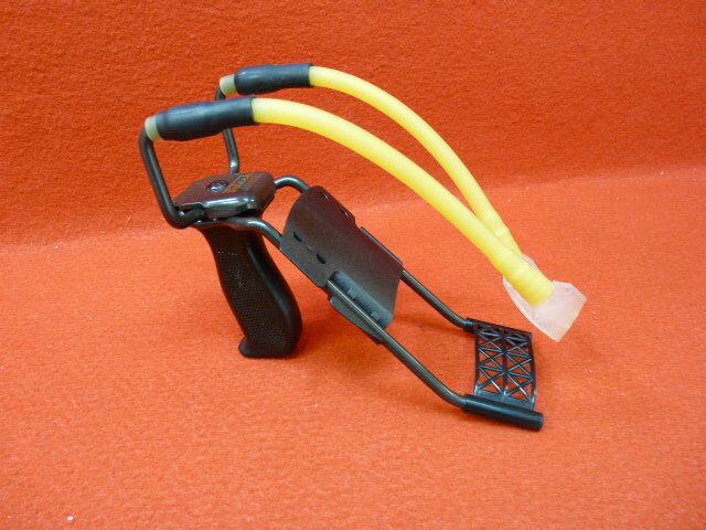 ファルコン1・フォールディング・リストロケットHigh-Power