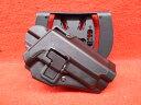 ブラックホークCQCタイプ・SERPAホルスター・P226 02P07Feb16