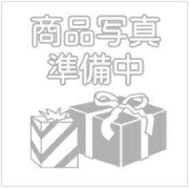 Carbon8 CO2 ガスブローバック STRIKER-9用 スペアマガジン【店内全品3%オフクーポン】