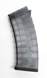 G&G RK74用 115連ノーマルマガジン