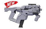 【予約品】【2019年4月上旬発売予定】HornetM25コンバージョンキットストックレスVER