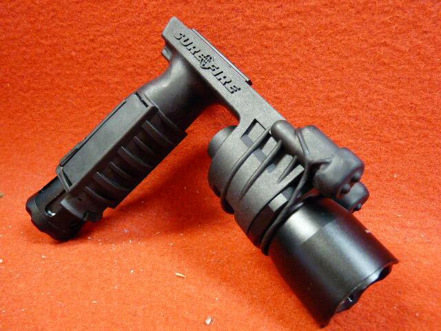 M910Aタイプフラッシュライト(091)【スマホエントリーでP10倍】