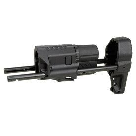 VFC製 QRS(クイックレスポンス スライド)ストック スタンダード電動M4用