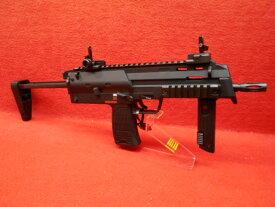 東京マルイ MP7A1 ブラック 電動コンパクトマシンガン