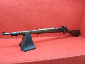 6月中旬再入荷予定 S&T スプリングフィールド M1903 エアーライフル
