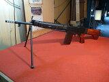 S&Tフルメタル電動ガン・64式小銃&400連多弾装マガジン×2