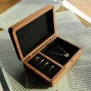 ■「Jewelry Box」ジュエリーボックス ジュエリーケース アクセサリーケース アクセサリーボックス ネックレス入れ ピ…
