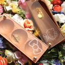 ■キティちゃんの木製ジュエリーケース(小)
