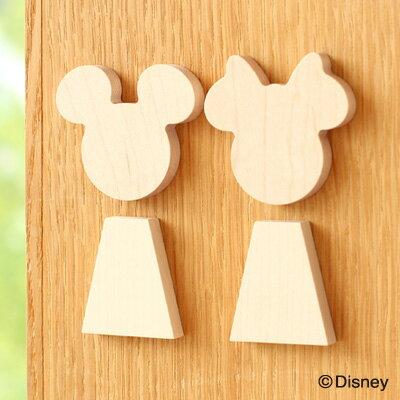 ■【D】ルームサイン「RoomSign Disney」