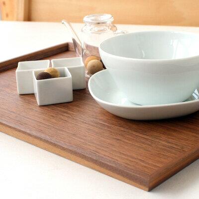■木製トレイ・トレー「3colors tray 通常サイズ」
