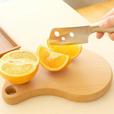 ■木製まな板・カッティングボード「Bean」
