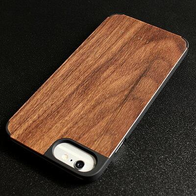 ■【+L 6Plus】:iPHONE CASE 6 PLUS/6S PLUS