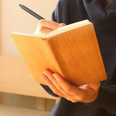 ■【+L】ノートブック・メモ帳「NOTEBOOK MINI」