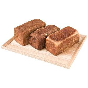 八天堂 とろける食パン 258
