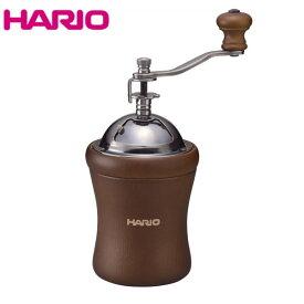 HARIO ハリオ コーヒミル ドーム MCD-2