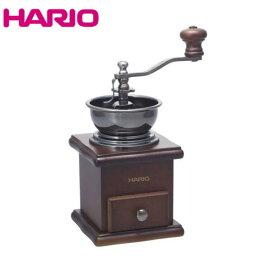 HARIO ハリオ コーヒミル スタンダード MCS-1