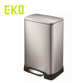 EKO イーケーオー エコ ネオキューブ ステップピン 40L EK9298-40L