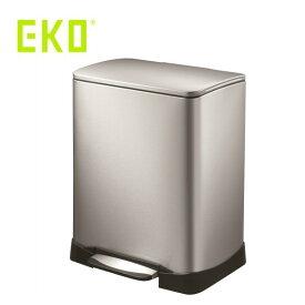 EKO イーケーオー エコ ネオキューブ ステップピン 28L+18L EK9298-28L+18L