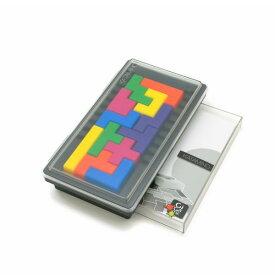 カタミノポケット 携帯版 KATAMINO ギガミック Gigamic 脳トレ パズル 8歳 9歳 誕生日 プレゼント