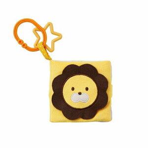 エドインター 布絵本 いないいないばあ 出産祝い 赤ちゃん おもちゃ 0歳 1歳 ベビーカー 布 おもちゃ
