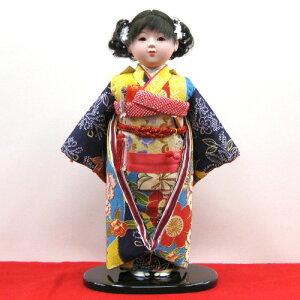 市松人形#2