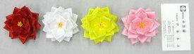 式典用リボン記章(胸章 徽章) 小リボンバラ 花のみ 【あす楽対応】