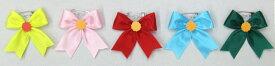 式典用リボン記章(胸章 徽章) アケボノ