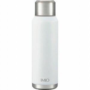 景品 現物 イミオ スリムボトル300ml ホワイト IM-0007 お返し 引き出物 結婚内祝い プレゼント 2021