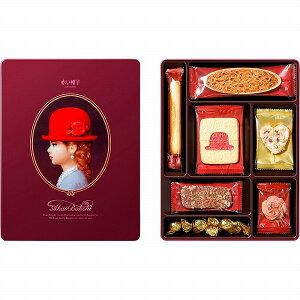 【3/4 20時より ポイント5倍】景品 現物 赤い帽子 パープル 16133 お返し 引き出物 結婚内祝い プレゼント 2021
