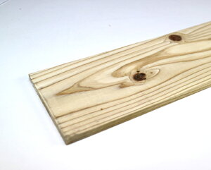 杉乾燥板材 木材 (2面プレーナー加工)約 9x103〜105x1990厚みx幅x長さ(ミリ)約0.9kg2カットまで無料、3カット目から有料縦割りカットは別料金となります。