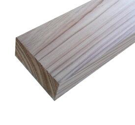 杉特選上小節 木材 (角材、4面プレーナー加工)約30x70x1000厚みx幅x長さ(ミリ)約1.0kg2カットまで無料、3カット目から有料縦割りカットは別料金となります。
