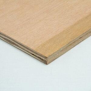 ベニヤ 合板 11.0x900x1800mm厚みx幅x長さ(ミリ)NONJAS合板約12kg