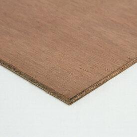 カット ベニヤ (ベニヤ板)5.5x900x900厚みx幅x長さ(ミリ)約2.75kg2カットまで無料、3カット目から有料