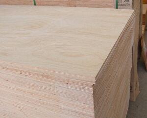 ベニヤ 合板 11.0(約)x900x1800厚みx幅x長さ(ミリ)NONJAS合板約12kg2カットまで無料、3カット目から有料