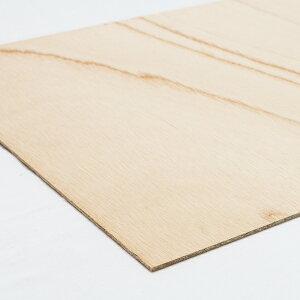 【プロ仕様】ラワンベニヤ(ベニヤ板)2.5x900〜930x1800〜1830厚みx幅x長さ(ミリ)カット不可(920x1830)