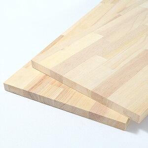 棚板(作業用下段)