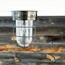 マリンランプ 1灯 モアナ [MOANA] BBS045 ボーベル 照明器具 シーリングライト かわいい 北欧 インテリア LED 電気 シ…