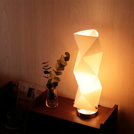 ライト ルーム